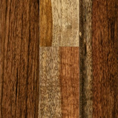 3/4&#034; x 3-1/4&#034; Rustic Brazilian Cherry